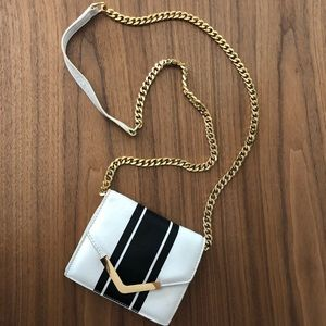 Cynthia Rowley wallet crossbody